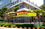 Plug and Play office space gurgaon